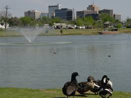 Midland Tx Zip Code Map by Parks U0026 Recreation Midland Tx Official Website