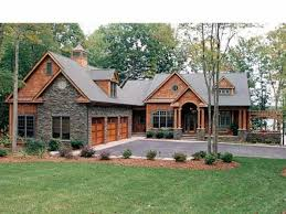 build your own house plans new n design your home building your