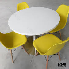 Round Restaurant Tables Shop Home Table Tops Round Restaurant Style Table Tops Best 25