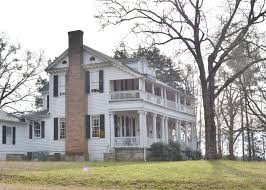 plantation house plans stock southern home hahnow brilliant