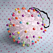 to make at home crafts ideas made ornaments diy handmade holiday