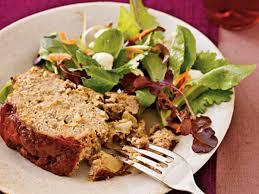 qfc thanksgiving dinner turkey meatloaf recipe myrecipes