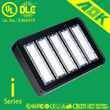 led high bay lighting price the union co