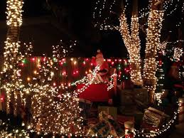 point loma christmas lights holiday recap my socal d life