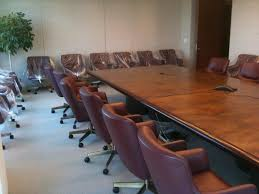 Office Conference Room Chairs Corporate Conference Room Chairs U2013 New Life Service Co Of Dallas