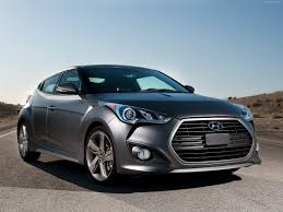 2013 lexus gs 350 kbb 2013 hyundai veloster 1 on the 10 coolest new cars under 18 000