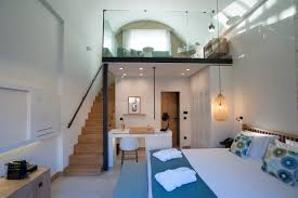 Home Design Gallery Chania by Crete Luxury Hotels Domes Noruz In Chania