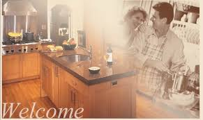 D Discount Kitchen Cabinets Cabinet Distributors Kitchens Baths - Kitchen cabinet distributors