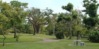 Arboretum by University Of Miami Gifford Arboretum American Public Gardens