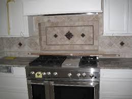 kitchen backsplash white cabinets kitchen backsplash white cabinets useful kitchen with white
