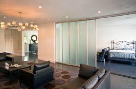 Interior Sliding Glass Doors Room Dividers Knr Sliding U0026 Glass Doors Room Dividers Los Angeles Ca