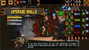 mad skills motocross 2 mod max overdrive mad skills bmx bike racing android apps on google play