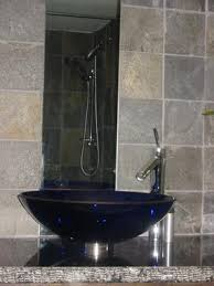 Countertop Store Bathrooms By Absolute Marble And Granite