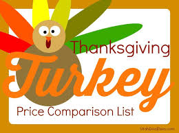 where to buy your thanksgiving turkey utah deal