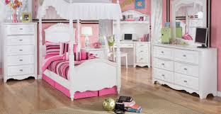 Bedroom Furniture Sets Full Size Bed Bedroom Kids Bedroom Furniture Sets Perfect And Awesome Evangels
