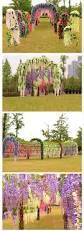 Home Decoration Wedding 98 Best Backdrop Arches Images On Pinterest Wedding Backdrops