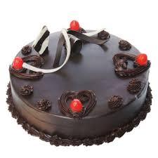 cakes online birthday cakes online send birthday cake to india 1st birthday