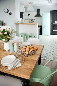 bien organiser sa cuisine comment organiser sa cuisine 5 conseils le déco de made in