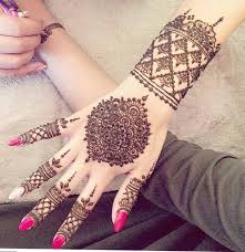 2629 best beautiful henna images on pinterest henna hands henna