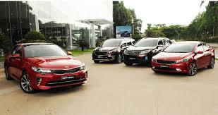 xe lexus gx470 gia bao nhieu từ 1 8 trường hải tiếp tục giảm giá nhiều mẫu xe