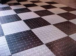 interlocking kitchen floor tiles interlocking deck tiles home