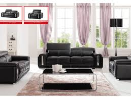 used living room furniture for in karachi dallas leather london