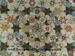 flower garden quilt pattern michele bilyeu creates with heart and hands quilting with