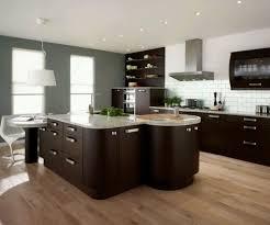 Kitchen Wine Cabinet by Kitchen Wine Rack Wall Unit Order Kitchen Cabinet Doors Grout
