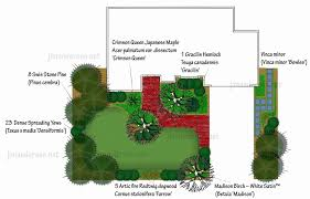 front yard design for winter interest part 2 of 2