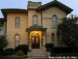 italian country homes homes in italy arched windows exterior google search house