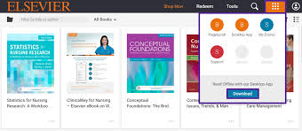 Vital Bookshelf Login Frequently Asked Questions Evolve Pageburst U2013 Gcu Technical Support