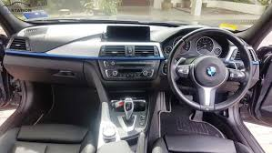kereta bmw 5 series used bmw for sale by carstation