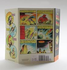 the greek myths penguin classics deluxe edition robert graves