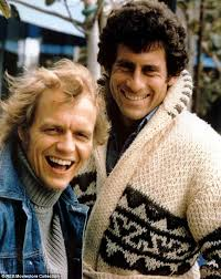 Starsky And Hutch Complete Series The Original U0027starsky And Hutch U0027 Awesome Blasts From The Past