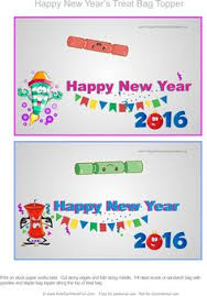 new years party stuff new year s party half masks http www kidscanhavefun new