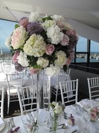 flower centerpieces for weddings rustic wedding flower arrangement bunches bunches