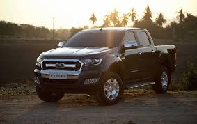 Ford Ranger Truck 2015 - 2016 ford ranger usa pickup 1 carstuneup carstuneup