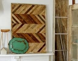 chevron wood wall diy chevron wood ideas 10 diy ideas for the home