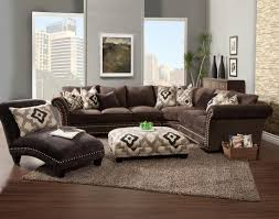 Sofas And Sectionals by Barron U0026 39 S Furniture And Appliance Living Room Furniture