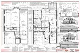 residential blueprints atkinson home building centre bmp blueprint services for