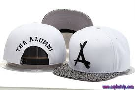 tha alumni clothing for sale sale cheap buy tha alumni in stock for you