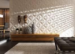 steintapete beige wohnzimmer beautiful stein tapete wohnzimmer photos house design ideas