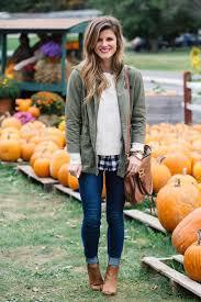 Skinny Bones Pumpkin Patch Blair Nebraska by Best 25 Ankle Booties Ideas On Pinterest Ankle Boots