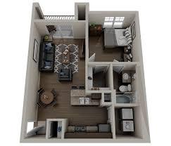 one bedroom apartments in statesboro ga bed and bedding 1 bedroom apartments for rent in statesboro ga