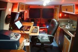 Recording Studio Layout by Design Vw Campervan Interior Layout Ideas 44 U2013 Mobmasker