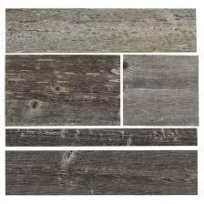 wood panels wall panels wood panels rona