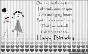 happy birthday card for him gangcraft net happy birthday cards for boyfriend gangcraft net