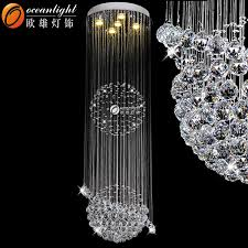 Asfour Crystal Chandelier 28 Asfour Crystal Chandelier Metropolitan N9062 Twelve
