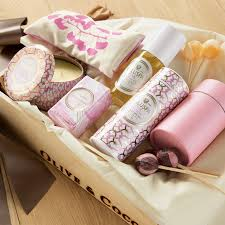 posh pink citron spa all gifts olive cocoa