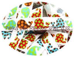 whale ribbon 13 best disney finding nemo ribbons images on finding
